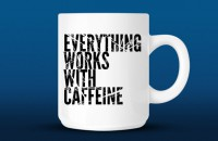Mug_Everything_Works_With_Caffeine_590x400-200x130.jpg