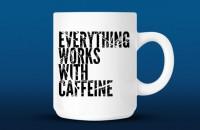 Mug_Everything_Works_With_Caffeine_590x400-200x130.jpg
