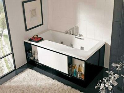 Bañeras-con-cajones-diseño-de-muebles