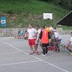 Turnir-2011-05.JPG
