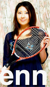 Minagawa Junko.jpg