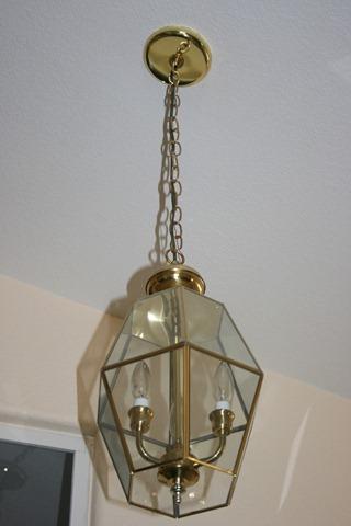 chandelier 023