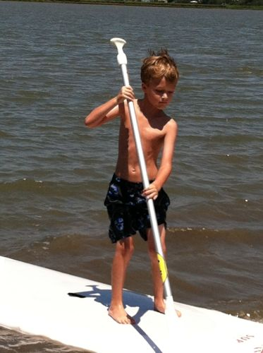 Paddle+Board+Aidan