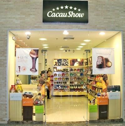Cacau Show Comprar Chocolates Baratos Preços