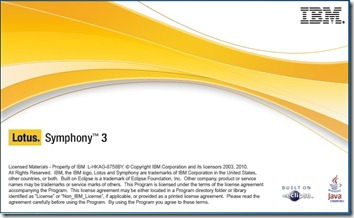 LotusSymphony-1