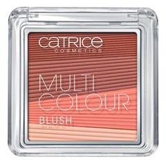 Catr_MultiColourBlush080