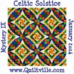 Quiltville