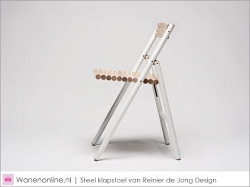 steel-klapstoel-van-Reinier-de-Jong-Design-3