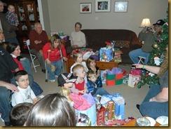 December 2011 081