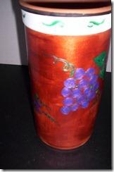sakura hobby craft 5-10-12 045
