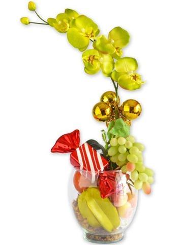 arranjo-de-flores-orquideas-vaso-1947