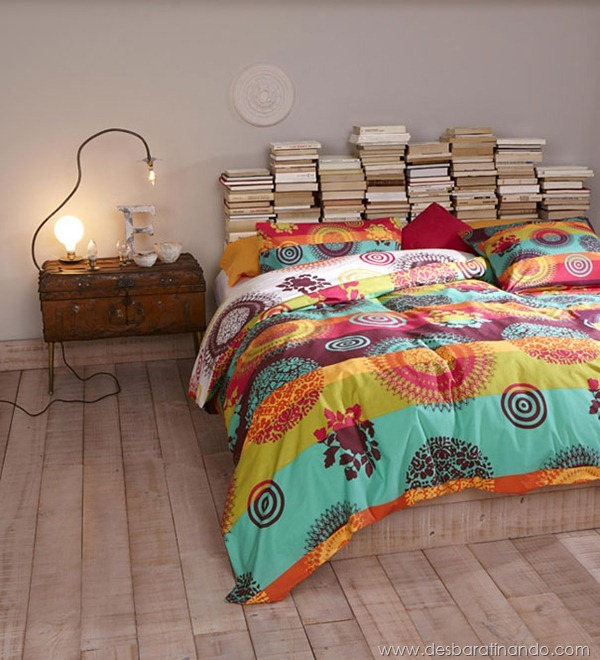 cabeceiras-camas-criativas-desbaratinando (23)