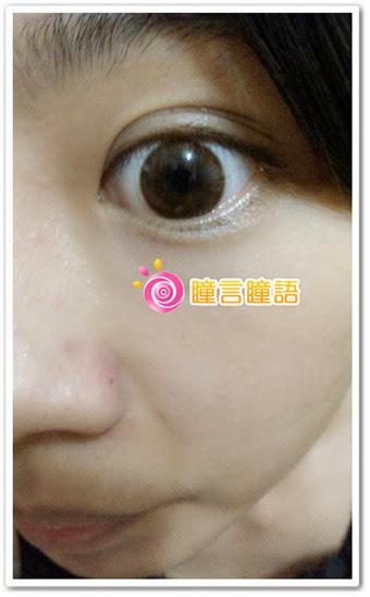 韓國GEO隱形眼鏡-CoCo30(月拋)7-2