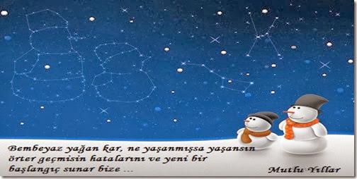yeni-yil-resimli-mesajlar (13)