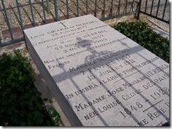 2012.08.15-021 tombe de José maria de Hérédia