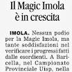 corriere22_02_14.jpg