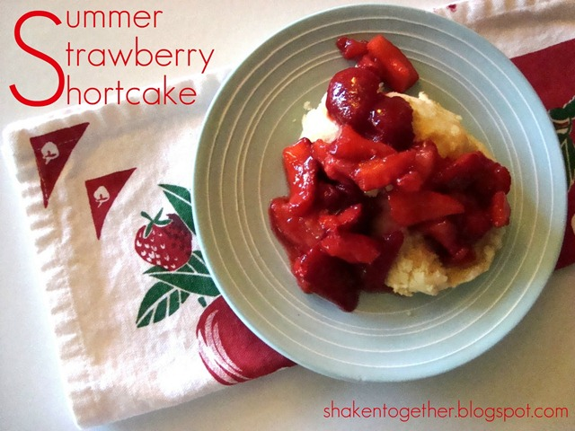 big shortcake blog FINAL
