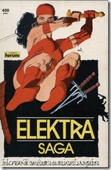 P00009 - The Elektra Saga v1984 #3 - Book Three_ Last Hand (1984_4)