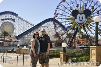 Disneyland Trip 2012 177