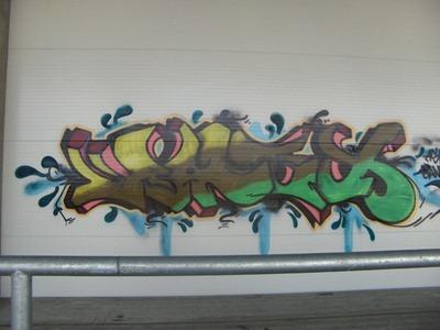 HPIM3348