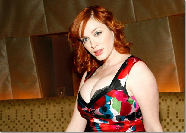 hot-christina-hendricks-35