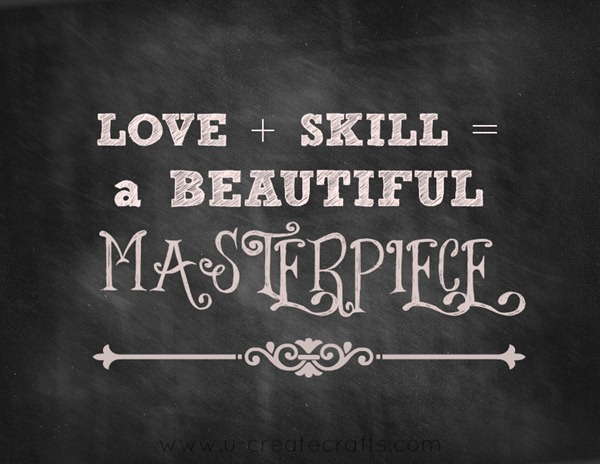 love   skill printable