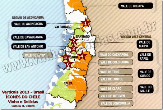 mapa-vertical-vinhos-icones-chile-2013