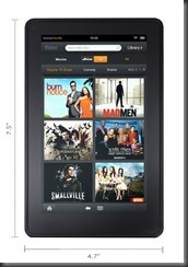 Kindle-fire-series-filmes