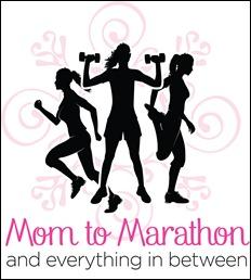 Mom2marathon.com