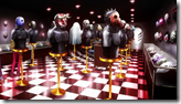 Tokyo Ghoul - 03 (review).mkv_snapshot_13.12_[2014.09.25_00.11.33]