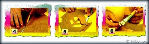 Ideias de embalagens-caixa-Cestavada-04
