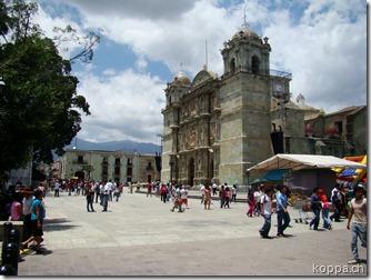 110725 Oaxaca (1)