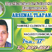 RAMIREZ CLEMENTE JUAN SALVADOR.JPG