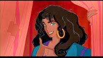 09 Esmeralda