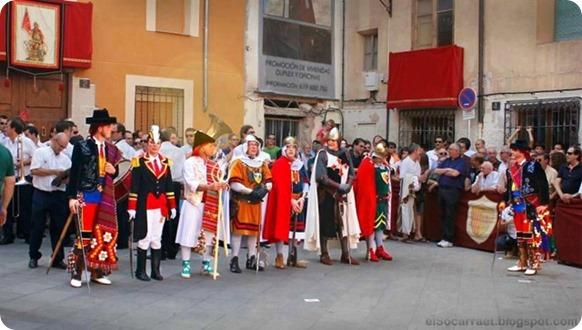 PUBLICACIÓ2012 elSocarraet ©rfaPV