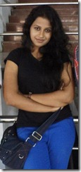 sadhika_venugopal_without_makeup_photos