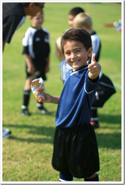 soccer 328