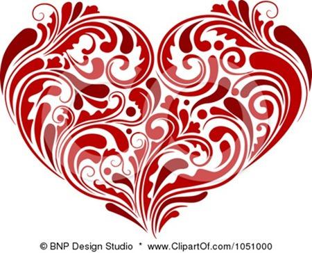 heart-clip-art-10
