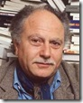 Michel POLAC