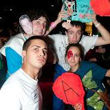 2013-07-20-carnaval-estiu-moscou-499