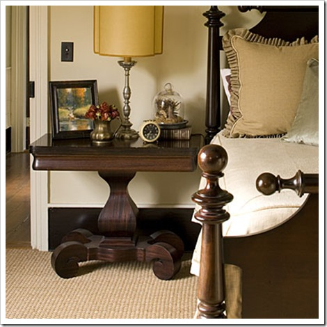 card-bed-side-table-l