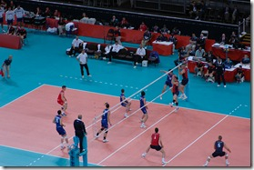 olympics volleyball 037