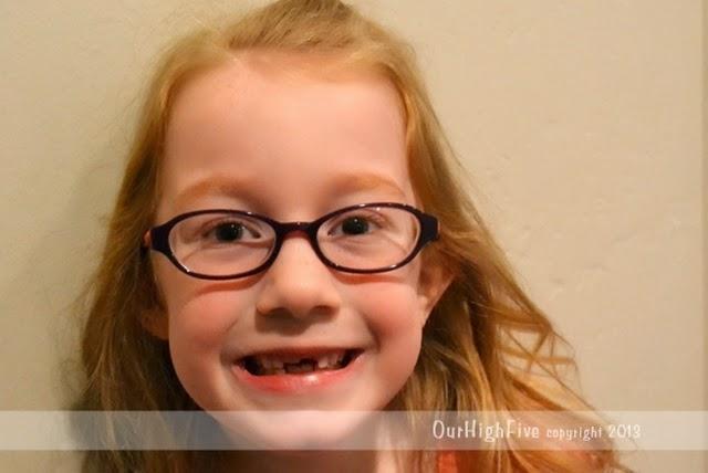 11-2013-Glasses
