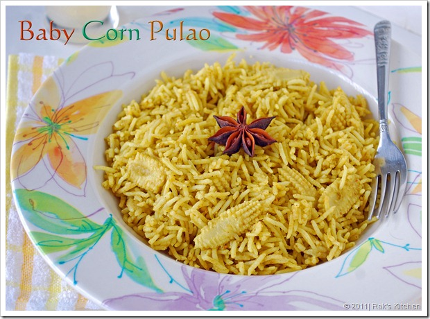 baby-corn-pulao copy