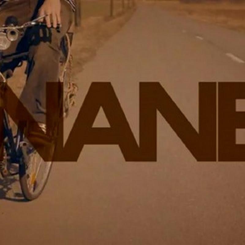 Nane – Plec (Videoclip)