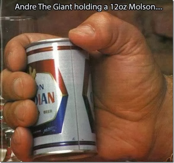andre-giant-facts-014