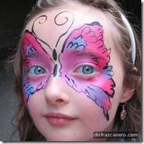 maquillajes halloween disfrazcasero (19)