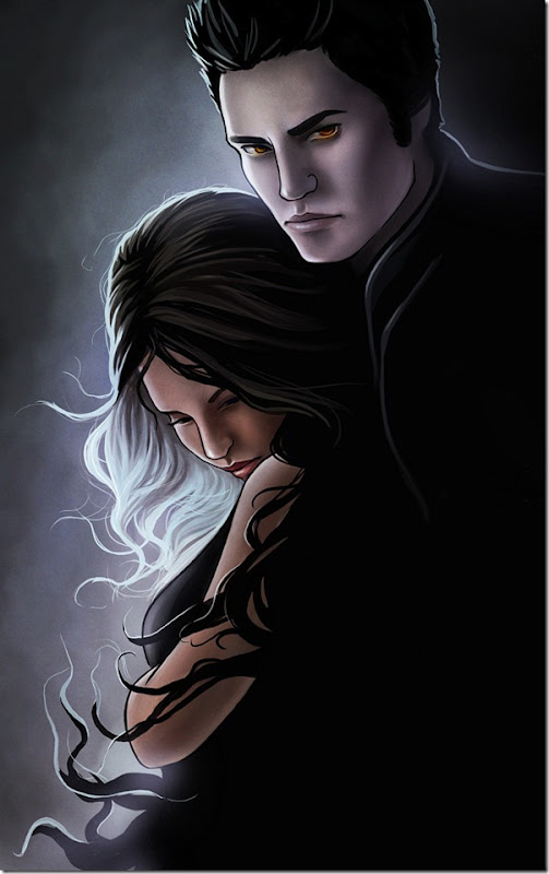crepusculo (89)