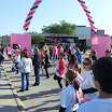 2012_Race_for_the_cure
