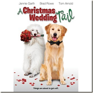 christmas-wedding-tail